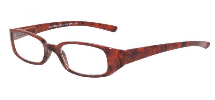 woodstock myrtle optical california