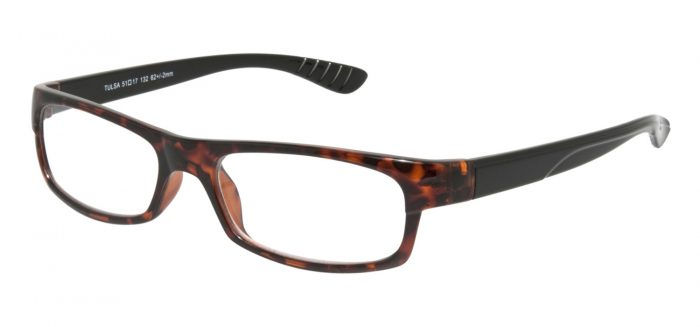 Eyeglass Frames Tulsa : Tulsa Toffee Optical California