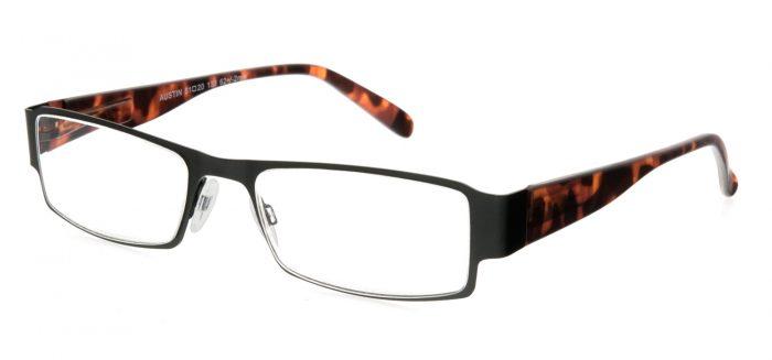 oakley 1 50 reading glasses louisiana brigade