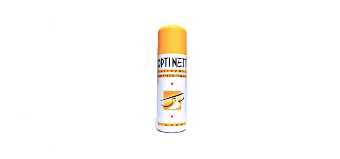 optinett-35ml