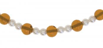 Pavrita-amber