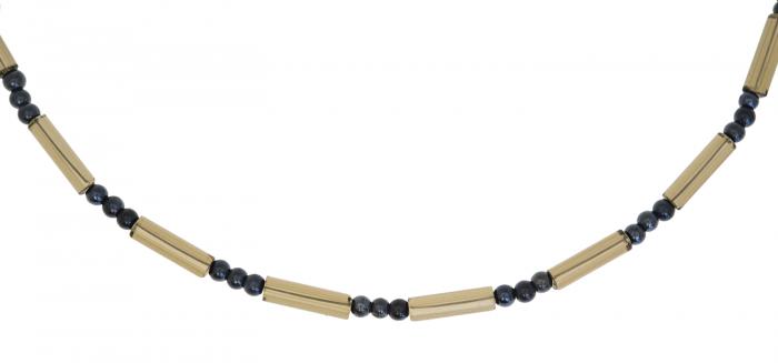 Rekha-black-pearl