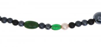 Syreeta-emerald