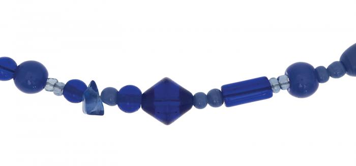 anandi-cobalt
