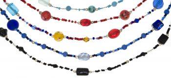 beads-jewelled