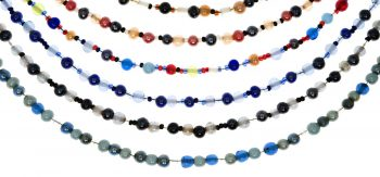 beads-multicoloured