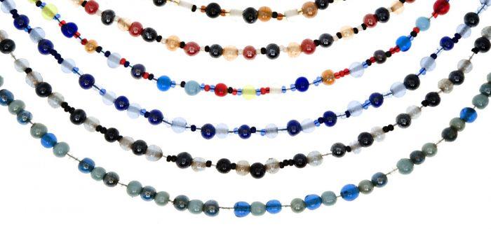 beads-multicoloured