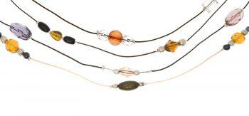 beads-victoriana