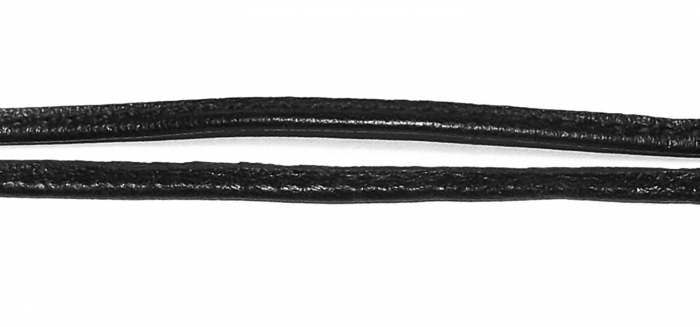black-plain