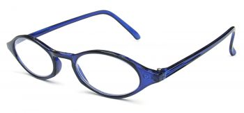 8065a4f46602 Magnifeyes ready readers with Regular Lenses – Page 2 – Optical ...