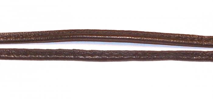 brown-plain