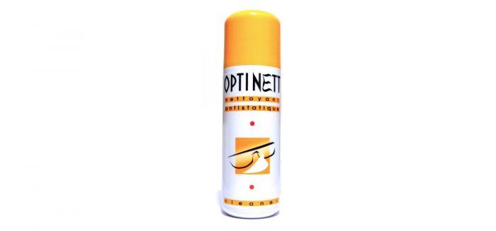 optinett-120ml