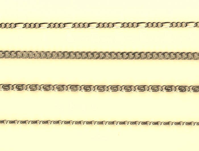 diffusion silver (2)
